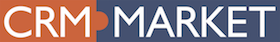 CRM Market